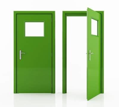 Closed Doors - Essay - ReviewEssayscom