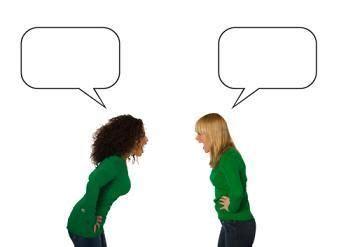 200 Informative Speech Topics for College Students