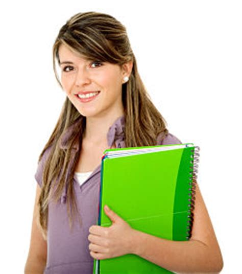 How to Write an Informative Essay: Guides, Definition and